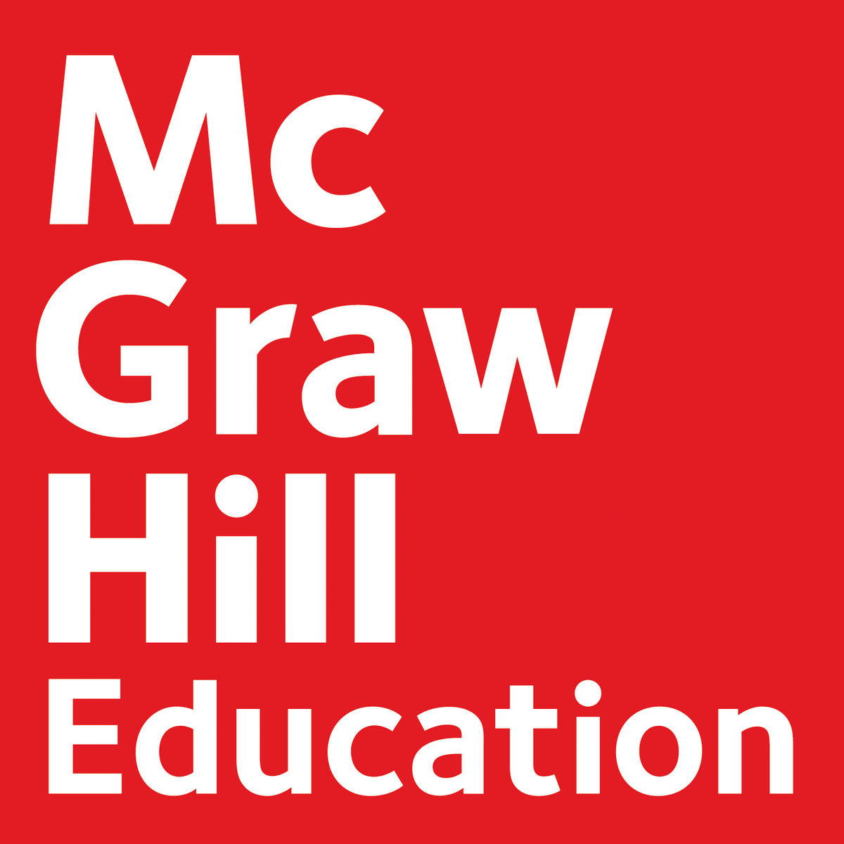 McGraw Hill Education Logo.png